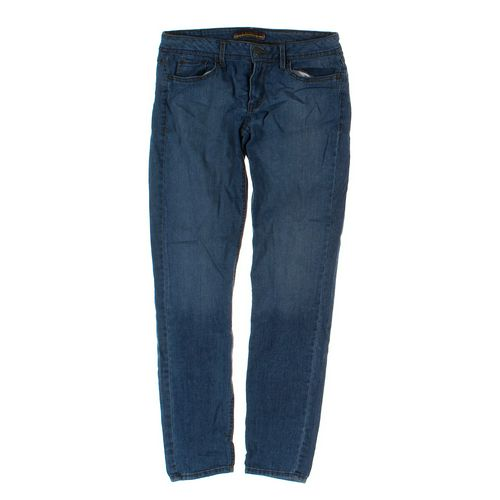 2 BW/U Jeans in size JR 11 at up to 95% Off - Swap.com