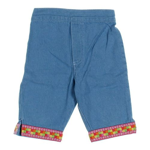 Jeans in size 3/3T at up to 95% Off - Swap.com