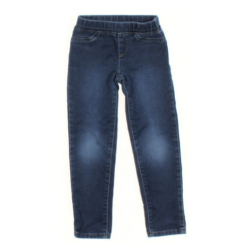 Jeans in size 6 at up to 95% Off - Swap.com