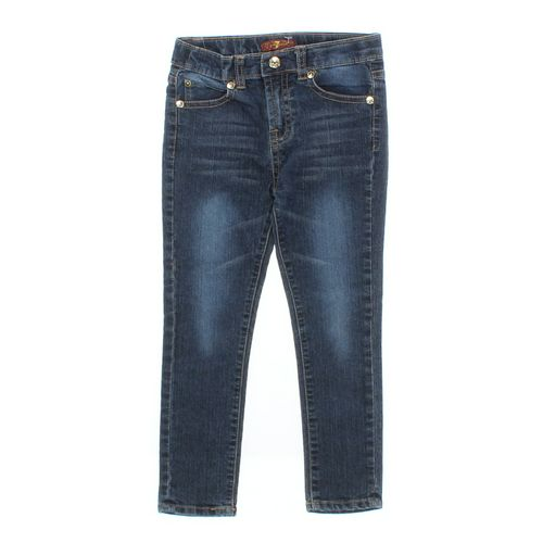 7 For All Mankind Jeans in size 4/4T at up to 95% Off - Swap.com