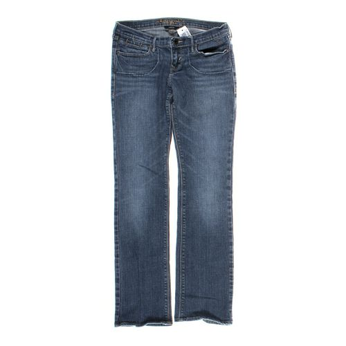 Abercrombie & Fitch Jeans in size 14 at up to 95% Off - Swap.com