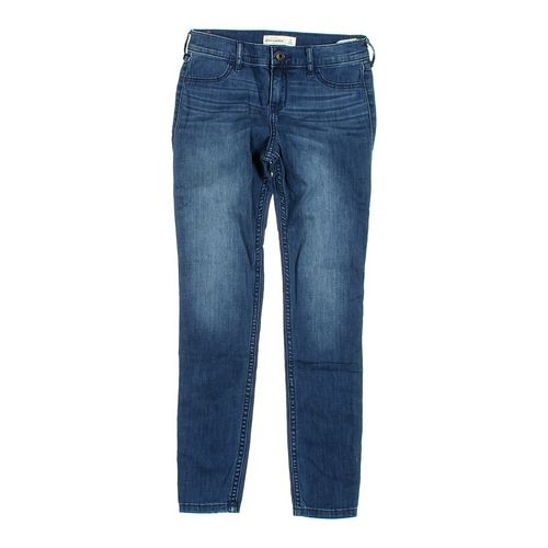 Abercrombie Kids Jeans in size 14 at up to 95% Off - Swap.com