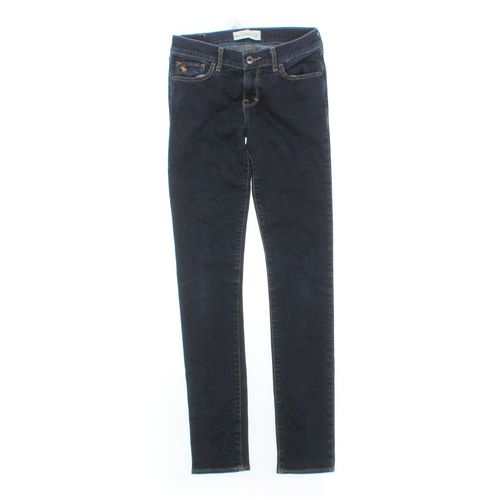 Abercrombie Kids Jeans in size 16 at up to 95% Off - Swap.com
