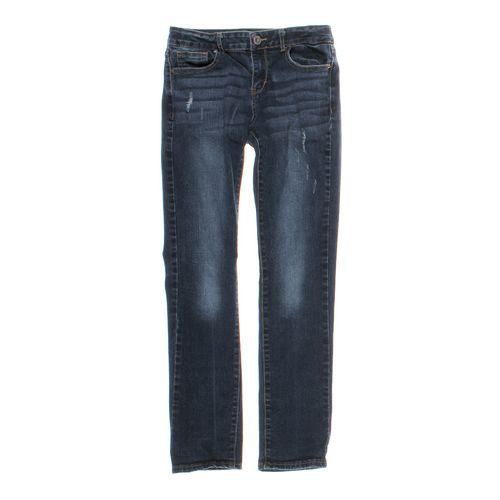 Aéropostale Jeans in size 14 at up to 95% Off - Swap.com