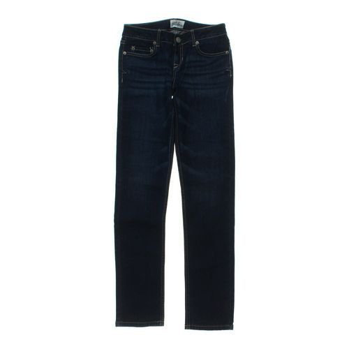 Aéropostale Jeans in size JR 1 at up to 95% Off - Swap.com