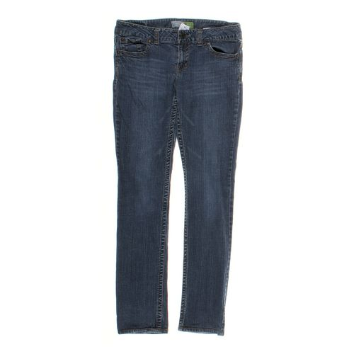 Aéropostale Jeans in size JR 11 at up to 95% Off - Swap.com