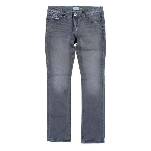 Aéropostale Jeans in size JR 7 at up to 95% Off - Swap.com