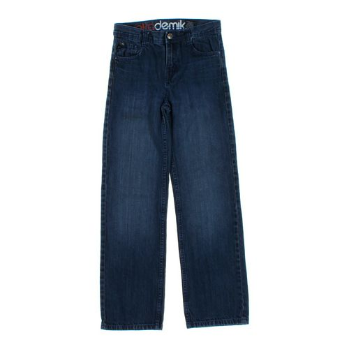Akademiks Jeans in size 14 at up to 95% Off - Swap.com