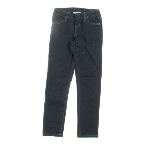 American Girl Jeans in size 8 at up to 95% Off - Swap.com