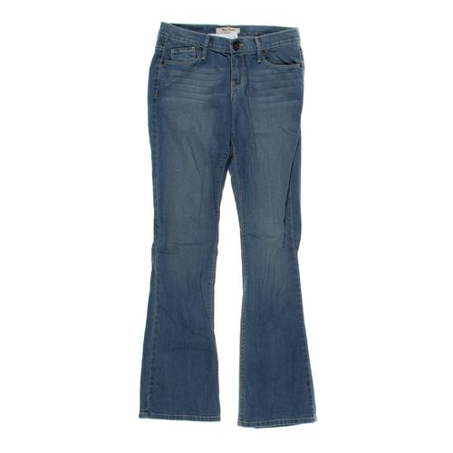 American Quality Jeans in size JR 7 at up to 95% Off - Swap.com