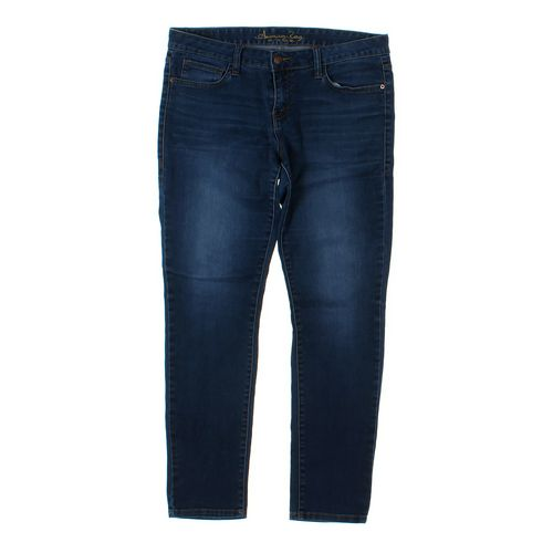 American Rag Jeans in size JR 11 at up to 95% Off - Swap.com