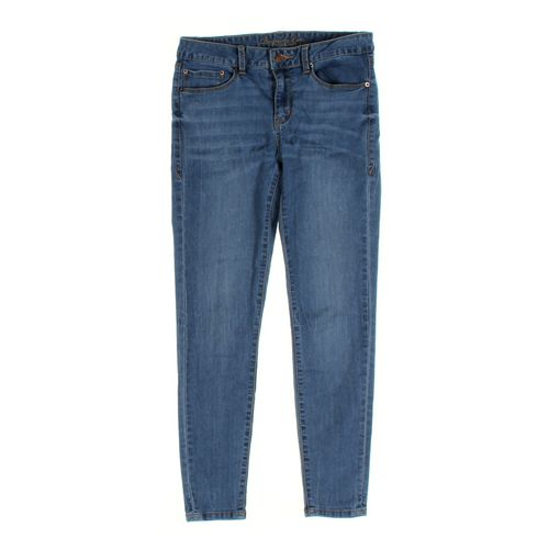 American Rag Jeans in size JR 5 at up to 95% Off - Swap.com