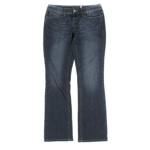 American Rag Jeans in size JR 7 at up to 95% Off - Swap.com