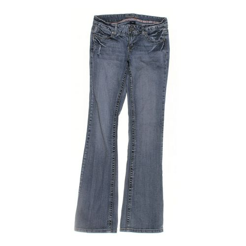 Amethyst Jeans in size JR 5 at up to 95% Off - Swap.com