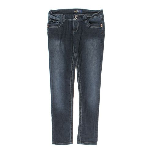 Angels Jeans in size JR 11 at up to 95% Off - Swap.com