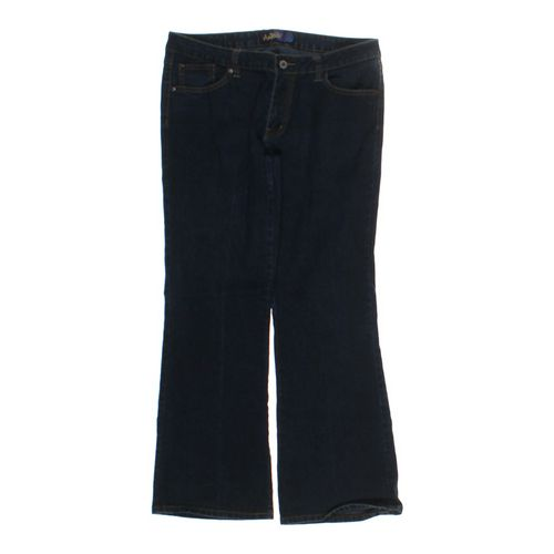 Angels Jeans in size JR 15 at up to 95% Off - Swap.com