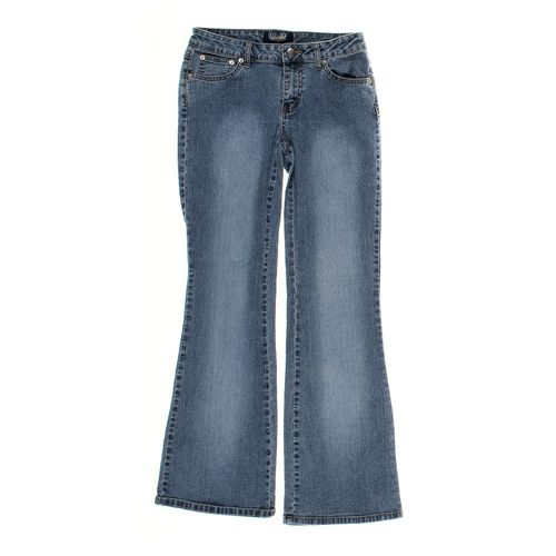 Angels Jeans in size JR 7 at up to 95% Off - Swap.com