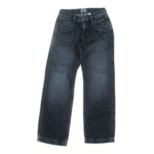 Antik Denim Jeans in size 12 at up to 95% Off - Swap.com