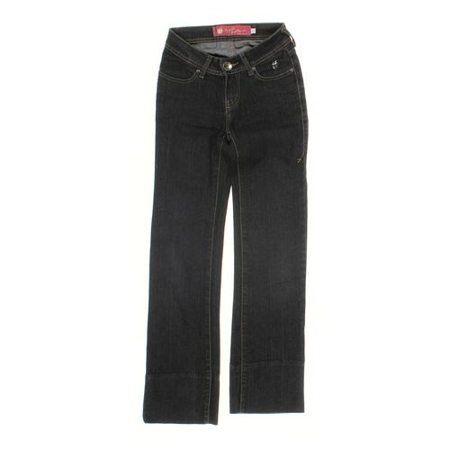 Apple Bottoms Jeans in size JR 1 at up to 95% Off - Swap.com