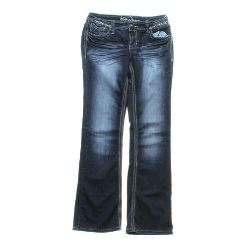 Ariya Jeans Jeans in size JR 7 at up to 95% Off - Swap.com