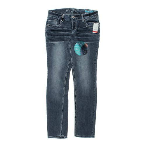 Ariya Jeans Jeans in size JR 9 at up to 95% Off - Swap.com