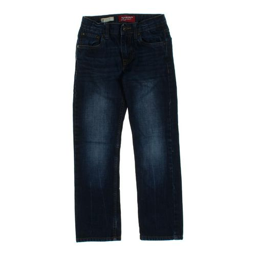 Arizona Jeans in size 10 at up to 95% Off - Swap.com