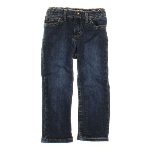 Arizona Jeans in size 3/3T at up to 95% Off - Swap.com