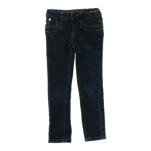 Arizona Jeans in size 5/5T at up to 95% Off - Swap.com