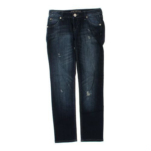 Arizona Jeans in size JR 1 at up to 95% Off - Swap.com