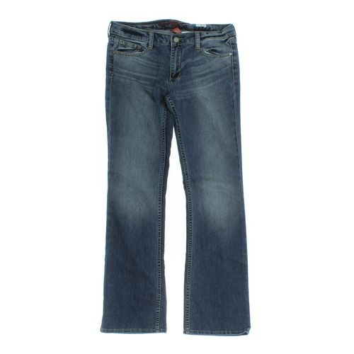 Arizona Jeans in size JR 11 at up to 95% Off - Swap.com