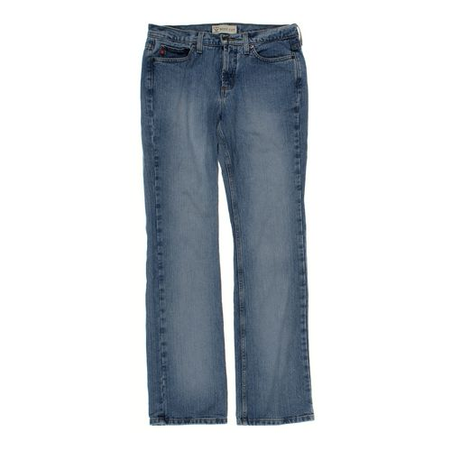 Arizona Jeans in size JR 13 at up to 95% Off - Swap.com