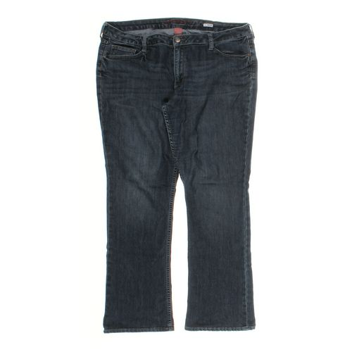 Arizona Jeans in size JR 19 at up to 95% Off - Swap.com