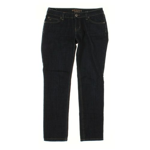 Arizona Jeans in size JR 7 at up to 95% Off - Swap.com