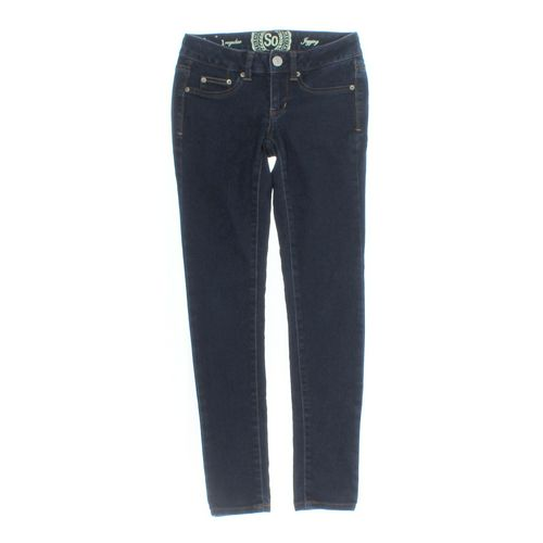 Authentic American Heritage Jeans in size JR 1 at up to 95% Off - Swap.com