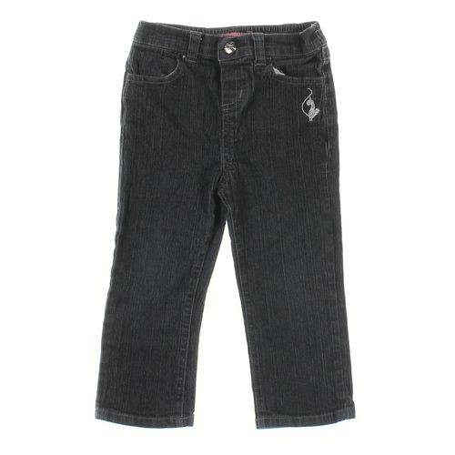 Baby Phat Jeans in size 24 mo at up to 95% Off - Swap.com