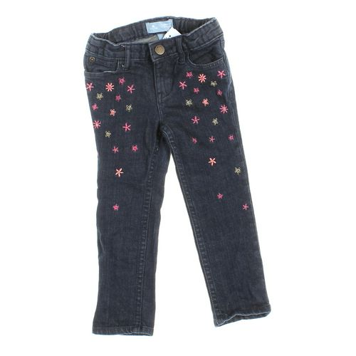 babyGap Jeans in size 3/3T at up to 95% Off - Swap.com