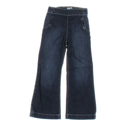 babyGap Jeans in size 4/4T at up to 95% Off - Swap.com
