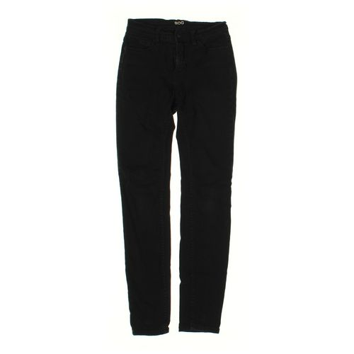 BDG Jeans in size 12 at up to 95% Off - Swap.com