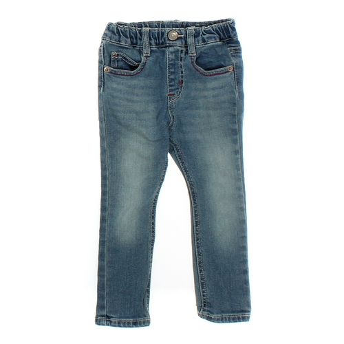 Bit'z Kids Jeans in size 2/2T at up to 95% Off - Swap.com