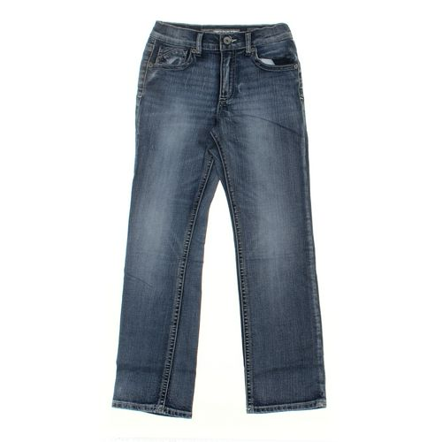 BKE Jeans in size 14 at up to 95% Off - Swap.com