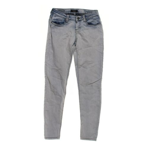Blue Jeans in size JR 5 at up to 95% Off - Swap.com