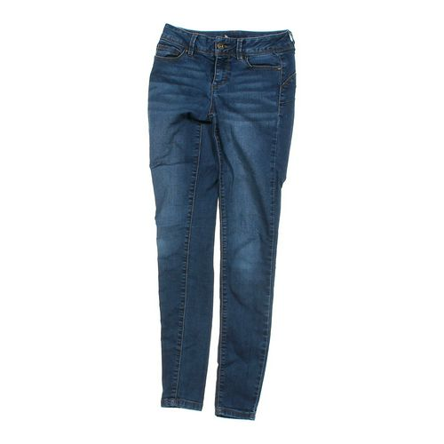 Blue Spice Jeans in size JR 0 at up to 95% Off - Swap.com