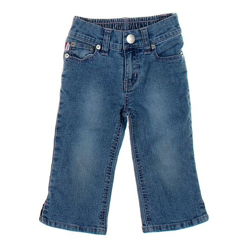 Bongo Jeans in size 4/4T at up to 95% Off - Swap.com