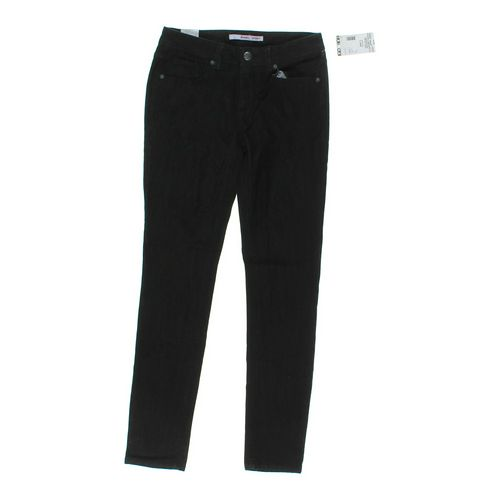 Bongo Jeans in size JR 5 at up to 95% Off - Swap.com