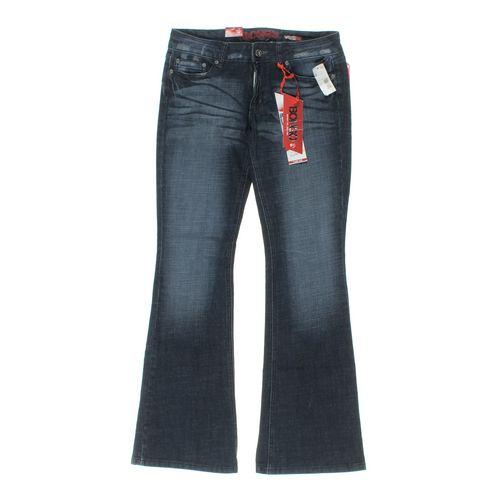 Bongo Jeans in size JR 9 at up to 95% Off - Swap.com