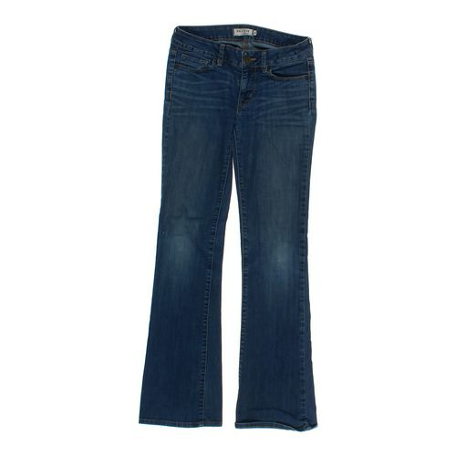 Bullhead Jeans in size JR 3 at up to 95% Off - Swap.com