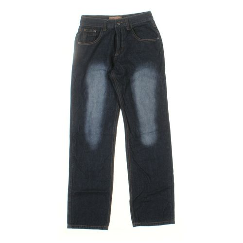 Caldore USA Jeans in size 14 at up to 95% Off - Swap.com