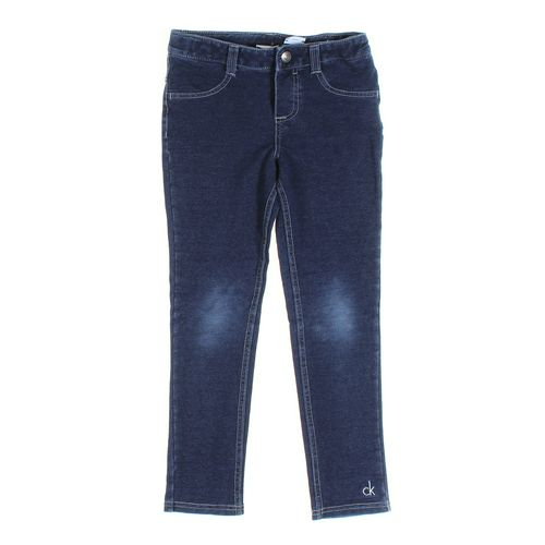 Calvin Klein Jeans in size 6X at up to 95% Off - Swap.com