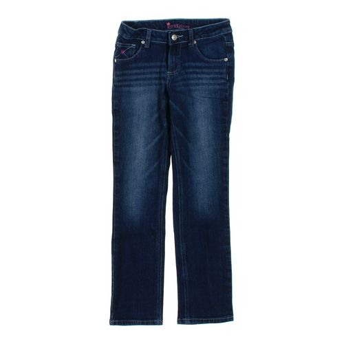 Candy Coast Jeans in size 8 at up to 95% Off - Swap.com