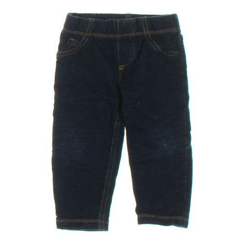 Carter's Jeans in size 18 mo at up to 95% Off - Swap.com